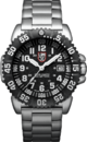 Luminox XS.3152.NV